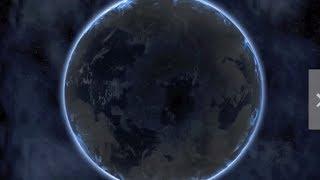 Arrebatamento Secreto, 3 Dias de Escuridão, Nosso Processo de Discernimento, Verdadeiro ou Falso?