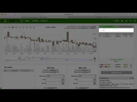 HOW TO BUY PREMIUM DIGI COIN PDCT  WITH BITCOIN
