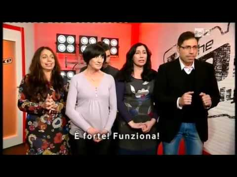 Manuel Aspidi - Love Runs Out (The Voice Of Italy 2016)
