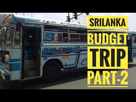 sri-lanka-budget-trip-part-2