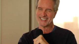 Bob Gaudio Jersey Boys Four Seasons Undercover interview Part 2