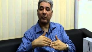 Corporate Dossier - An interview With Mr. Samar Singh Shekhawat, SVP, Marketing, United Breweries