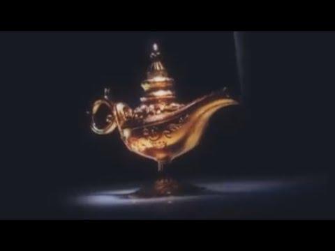 GRiNGO x BONEZ MC - DSCHINNI (PROD.GOLDFINGER)