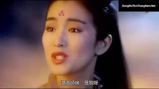 Phim Lẻ || Phim hay 2018 || Thiên Sơn Cốc - Phim Cổ Trang Hay Nhất