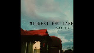midwest emo tape (part six) by blinkmymind