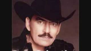 Watch Joan Sebastian Me Gustas video