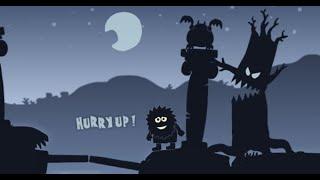 Adam & Eve: Night Full Gameplay Walkthrough