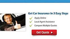 Cheap Car Insurance For Young Women Drivers