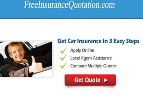 Cheap Car Insurance For Young Women Drivers