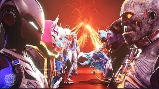 the-war-of-fire-and-ice-season-finale-a-fortnite-short-film