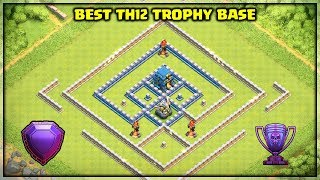 Descarca th12 trophy base with 3 inferno pe Tube4Ro com