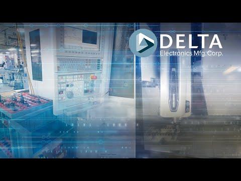 delta's-machine-shop