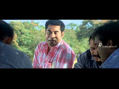 Malayalam Movie | Malabar Wedding Malayalam Movie | Suraj Venjaramood Latest Comedy