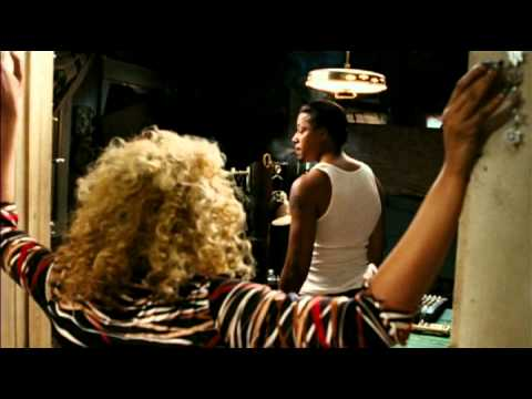 Hustle & Flow is listed (or ranked) 3 on the list The Best Ludacris Movies