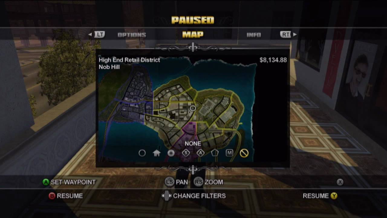 Saints Row 1 CD locations (part 1) on saints row 2 cd map, saints row 3 cd locations map, saints row symbol, saints row cd locations and tag, saints row cd locations interactive map, saints row 1cd locations, saints row 2 secret locations, saints row 2 museum gift shop,