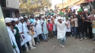 Moharram Aurangabad Bihar part-1