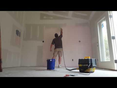wagner paintready sprayer doovi