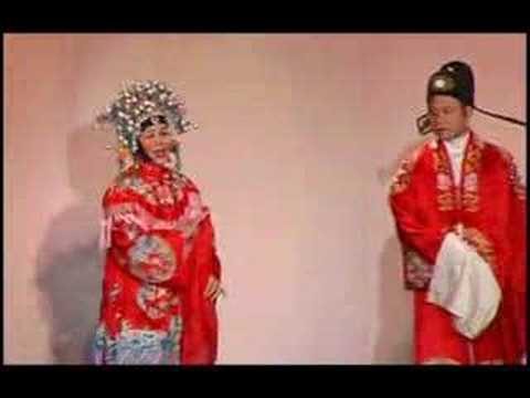 帝女花, karaoke, live, colorful movement