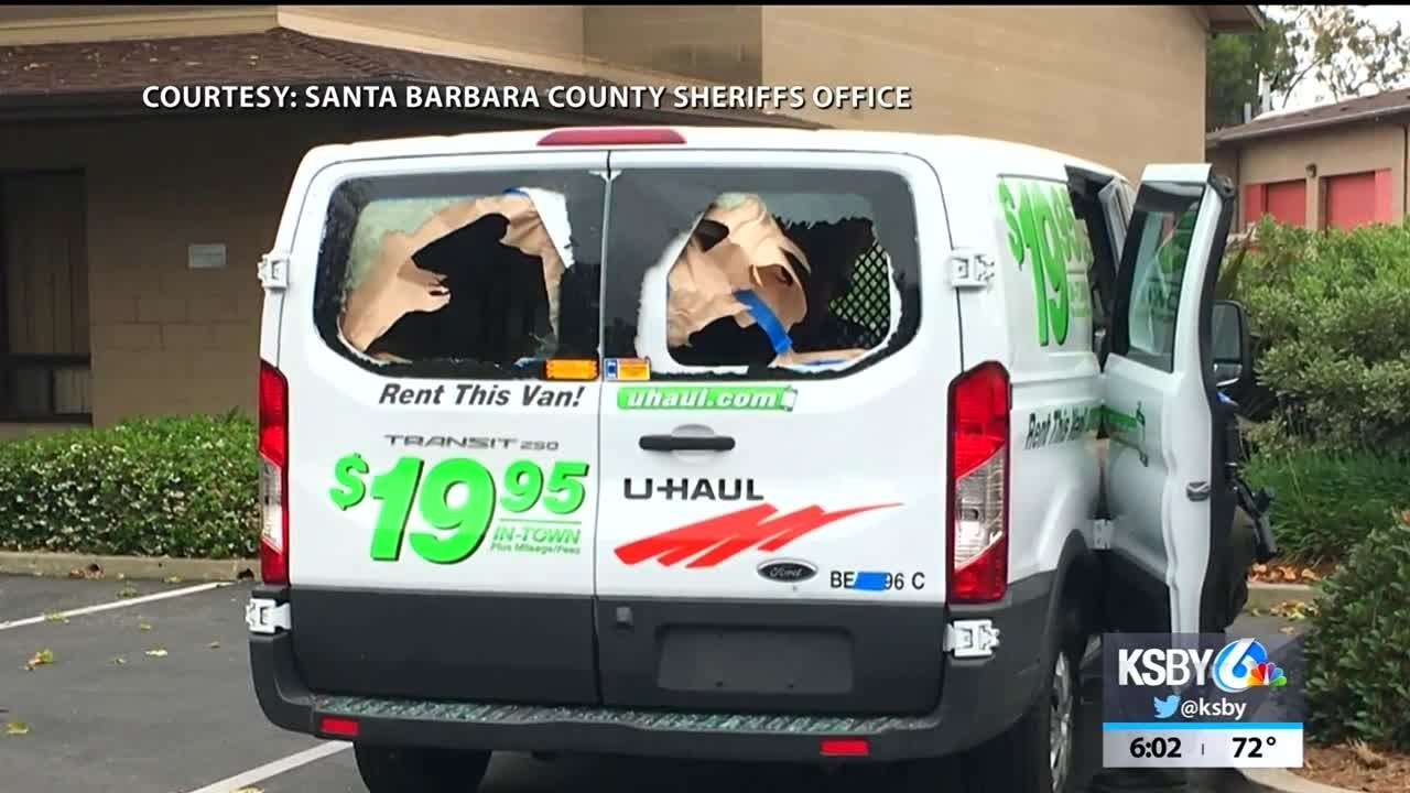 two-men-arrested-for-attaching-skimmers-at-goleta-gas-station