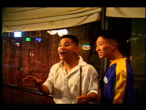 [MV] 유승준 Steve Seungjun Yoo - 파라다이스 Paradise