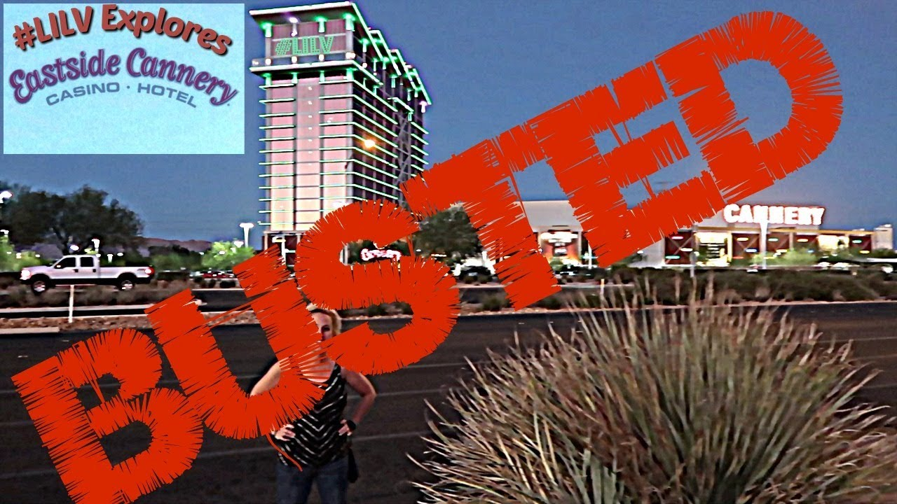 Vulkan vegas casino 50 free spins