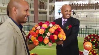 What's New -  Ethiopian Airlines 70 Years Anniversary የኢትዮጵያ አየር መንገድ የ70ኛ አመት በዐል አከባበር