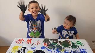 kids play ,funny videos,kids boys