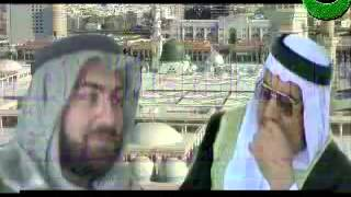 Repeat youtube video صباح الجنابي - ارسل سلامي