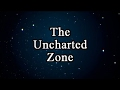 Capture de la vidéo The Uncharted Zone: Ufo's