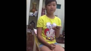 Bài hát Mẹ Tôi -Trần Tiến