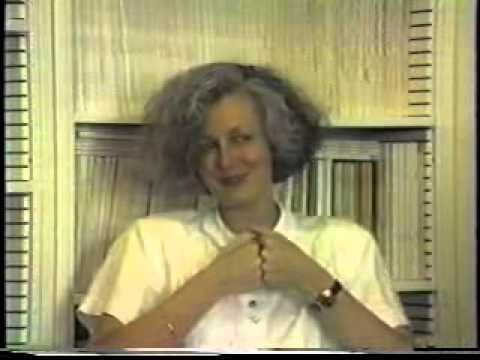 Ann Swidler