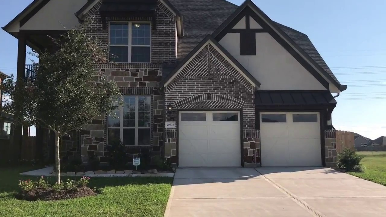 available now fieldstone richmond tx bridgeport by ashton
