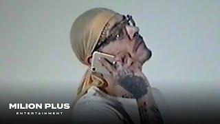 YZOMANDIAS - ALOHA [prod. Dalyb] OFF VIDEO