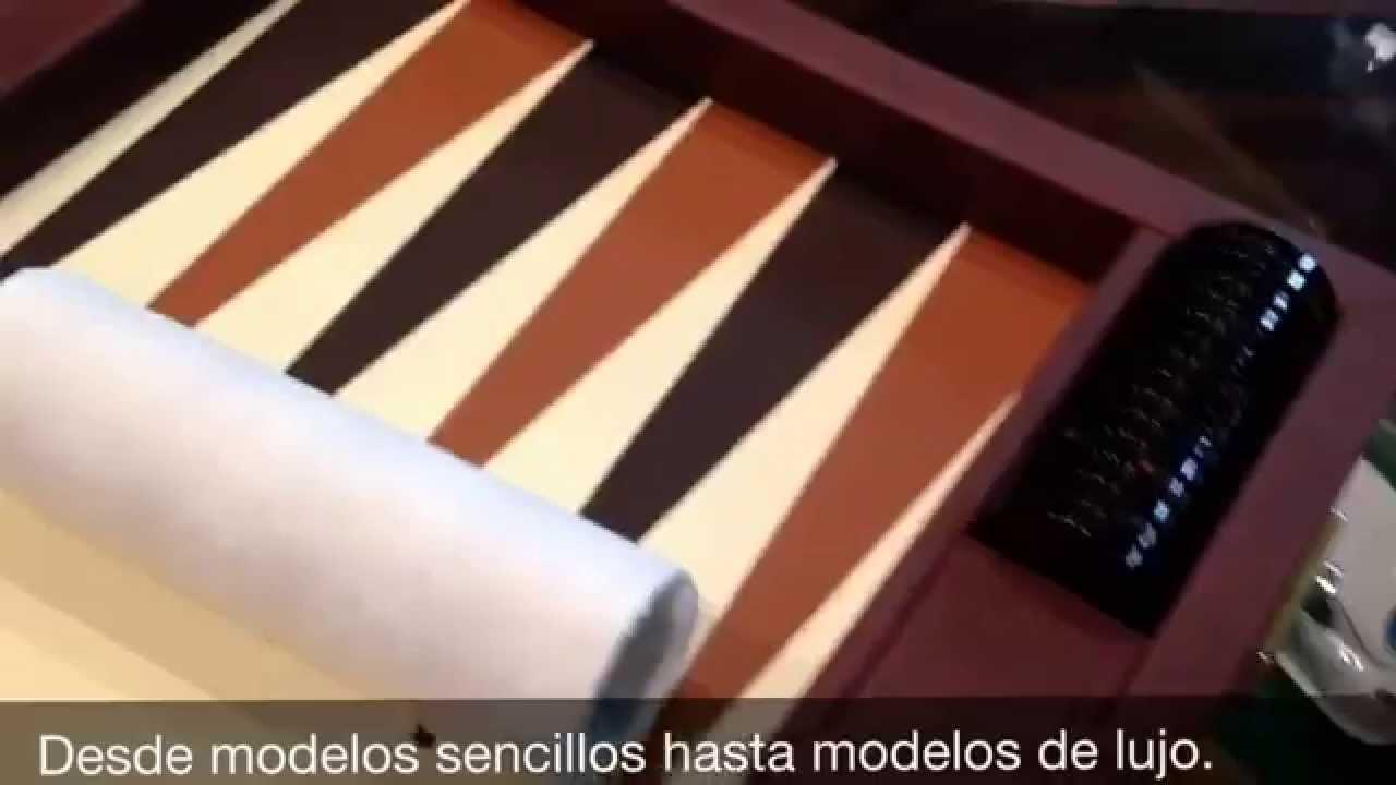Donde Comprar El Juego De Backgammon Ideal En Cuarto De Juegos