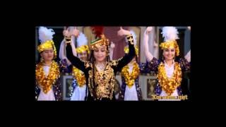 Zafarbek Qurbonboyev - Qamashtirdi (Official HD Video)