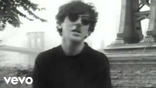charly garcía fanky videoclip