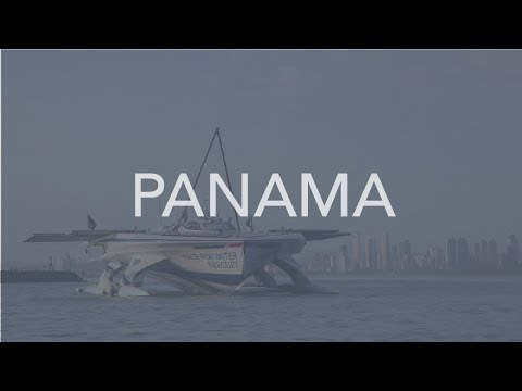 BUENOS DIAS PANAMA
