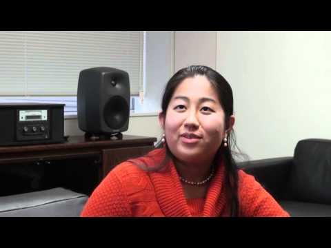 クラシック・ニュース ピアノ:小菅優 ベートーヴェン ピアノ・ソナタ