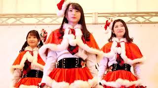 ※「あなたとクリスマスイブ」著作権ブロックがありましたのでYouTubeのカット機能を使用しカットしてます。 AKB48チーム8ミニステージ②はこちら ...