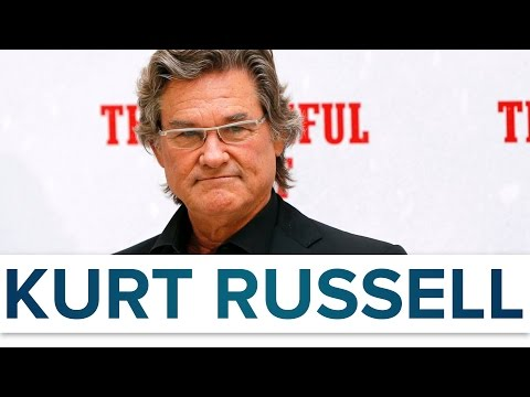 Top Facts Kurt Russell How Old Is He
