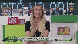 Nova meta: Renata quer 2 milhões de inscritos no YouTube