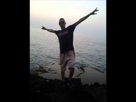 cheikh mhamed wald saber djitek tekteb ha taleb