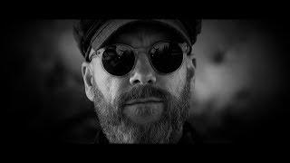 ELBSEGLER - Leinen los (Official Video)