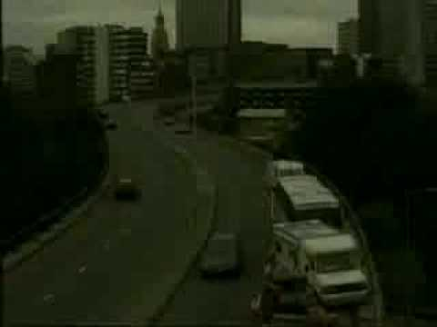 Exterminio: Escena Eliminada 3 (28 Days Later: Deleted Scene 3)