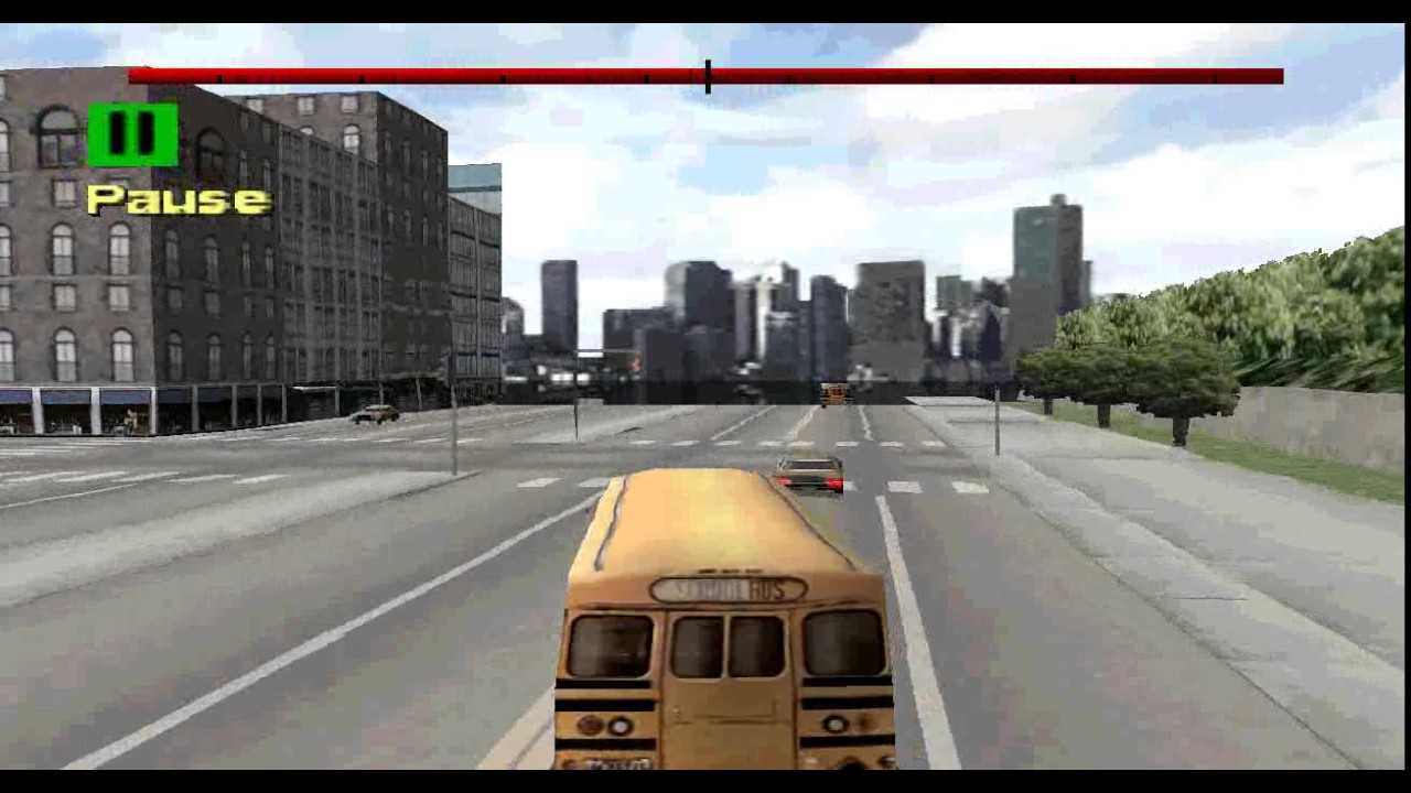 High school bus driver 2 for android download apk free.