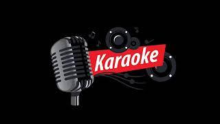 pista karaoke quien perdera los diablitos