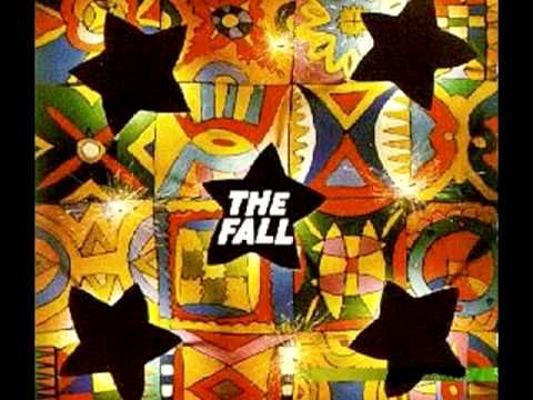 The Fall - Rose mp3