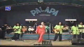 Badai Biru-Yuni Ayunda-Om.Palapa Lawas Classic