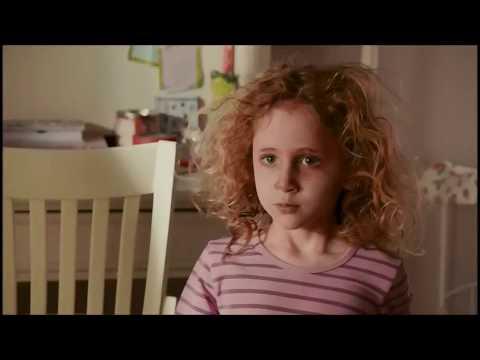 Лили  — «Очень страшное кино 5» Лучшие моменты!