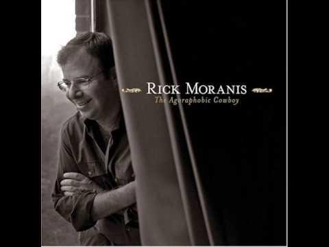 Rick Moranis  I Ain't Goin' Nowhere